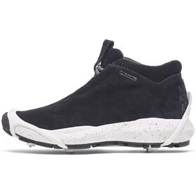 Icebug M's Now4 BUGweb RB9X Shoes Black